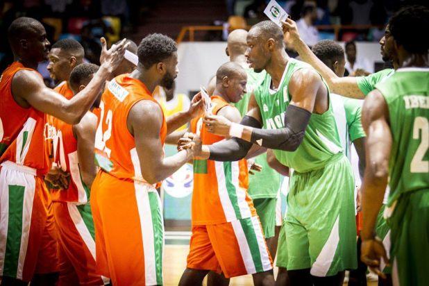 FIBAWC : la FCBB accuse le Nigéria et la Côte d'Ivoire d'avoir triché pour éliminer le Cameroun et les Fauves