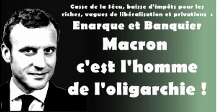 source de l'illustration : initiative-communiste.fr