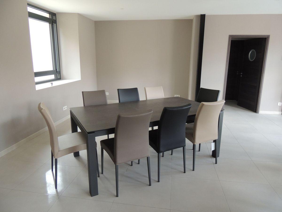 TABLE CERAMIQUE ENIX Exodia Home Design Tables Ceramique