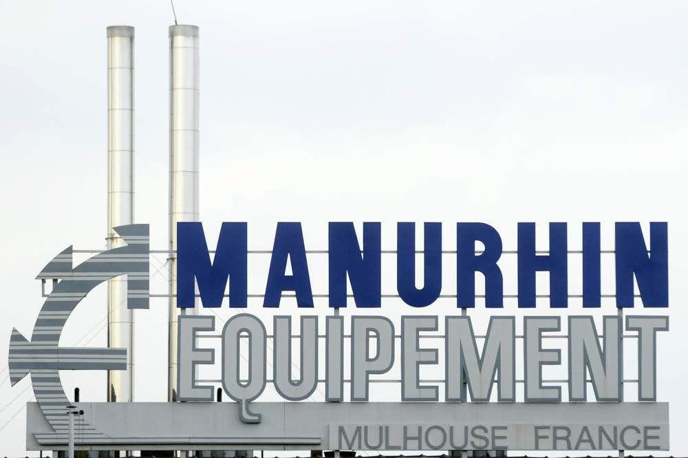Fusils d'assaut fabriqués en Allemagne, gilets pare-balles irlandais... Quand l'Etat désarme les PME françaises