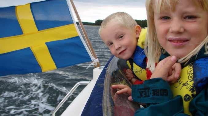 Pourquoi la Suède refuse les obligations vaccinales: des raisons dérangeantes pour Big Pharma!
