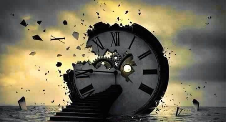 """Résultat de recherche d'images pour """"temps prédiction"""""""