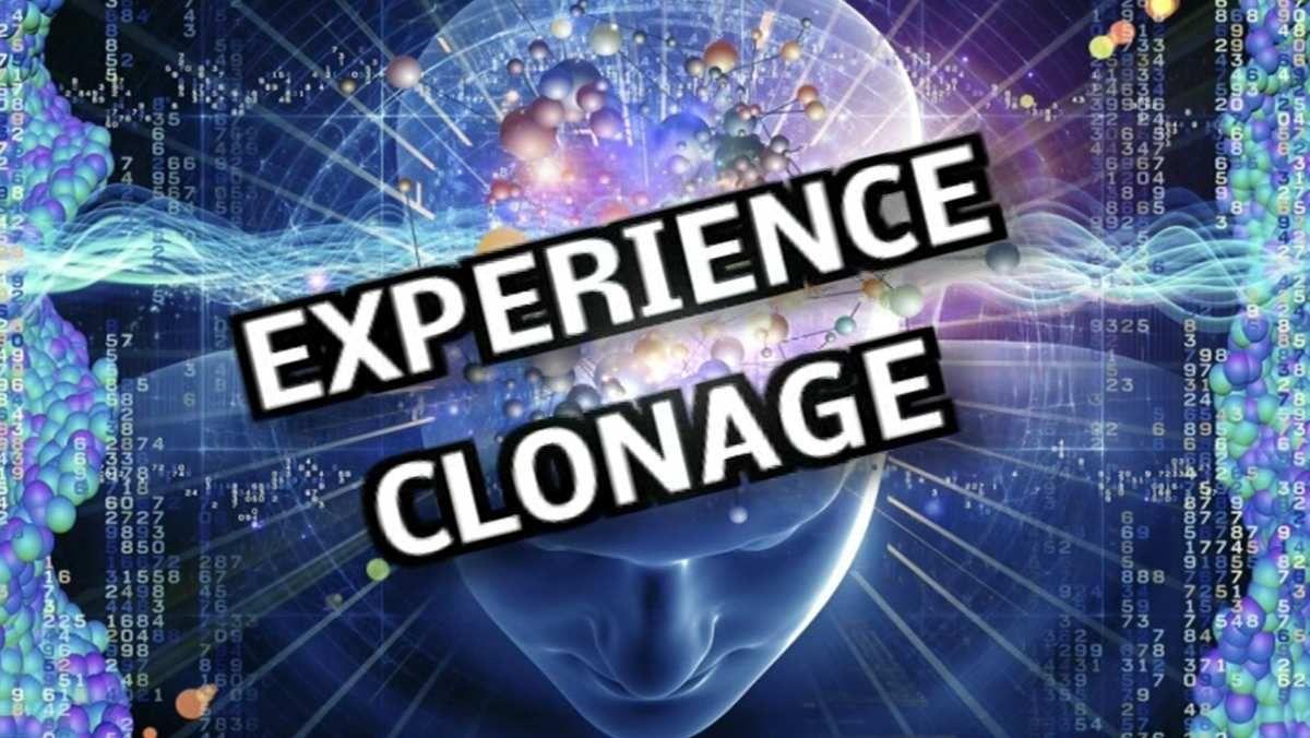 https://i2.wp.com/img.over-blog-kiwi.com/1/47/74/34/20160306/ob_cbc196_experience-clonage-1.png