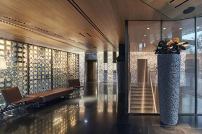 TAKE YOUR TIME TO DISCOVER THE NEW BULGARI LUXURY RESORT ...