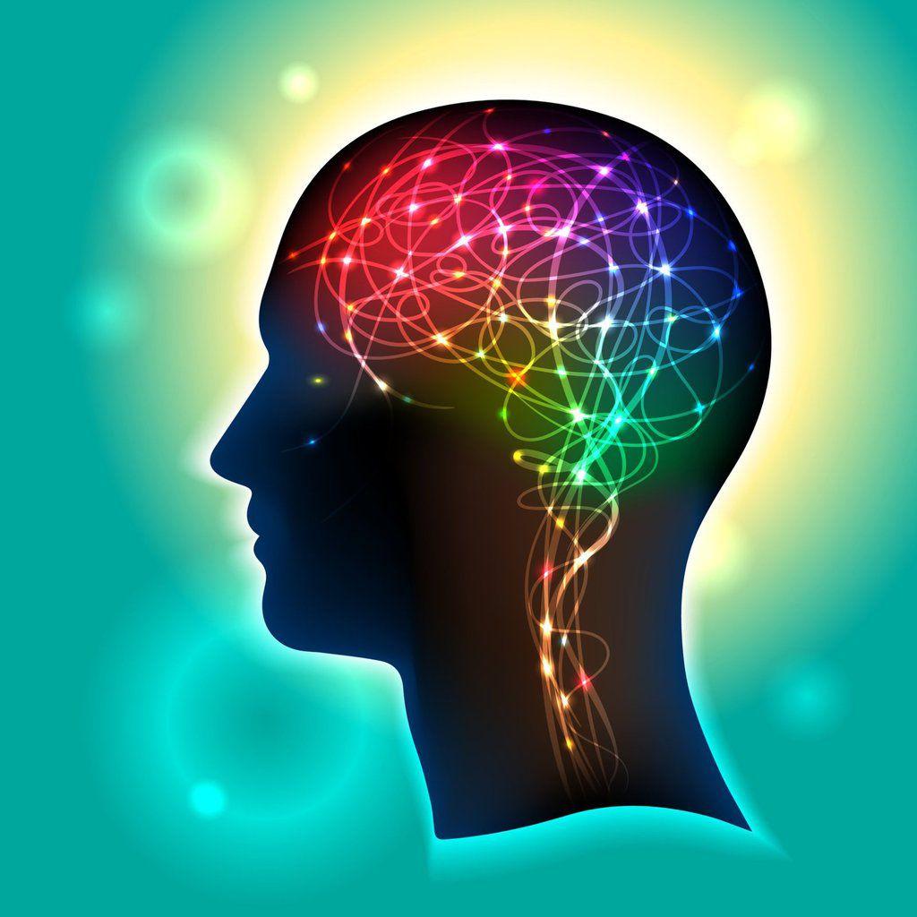 Le Nouveau Paradigme De La Psychologie Energetique