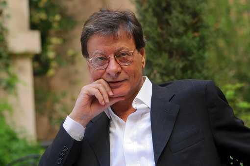 La culture et la lutte du peuple palestinien — Mounadil al Djazaïri
