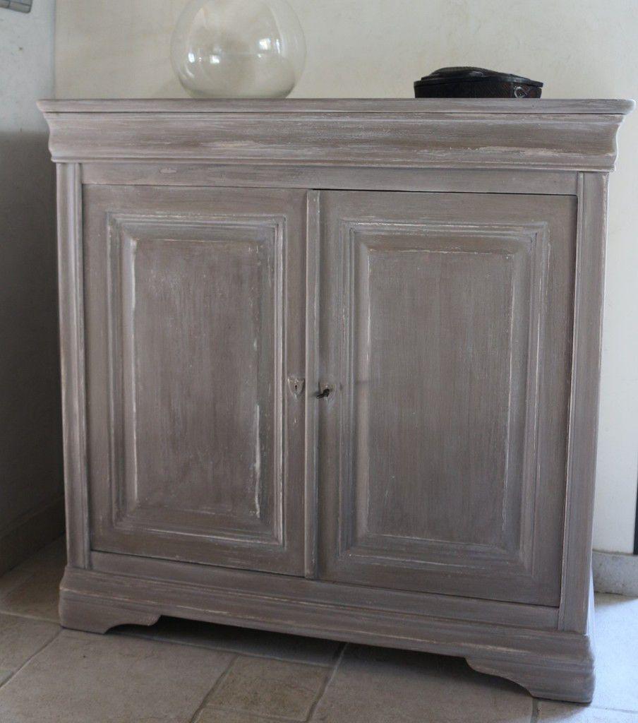 patine grise pour meuble peintures et