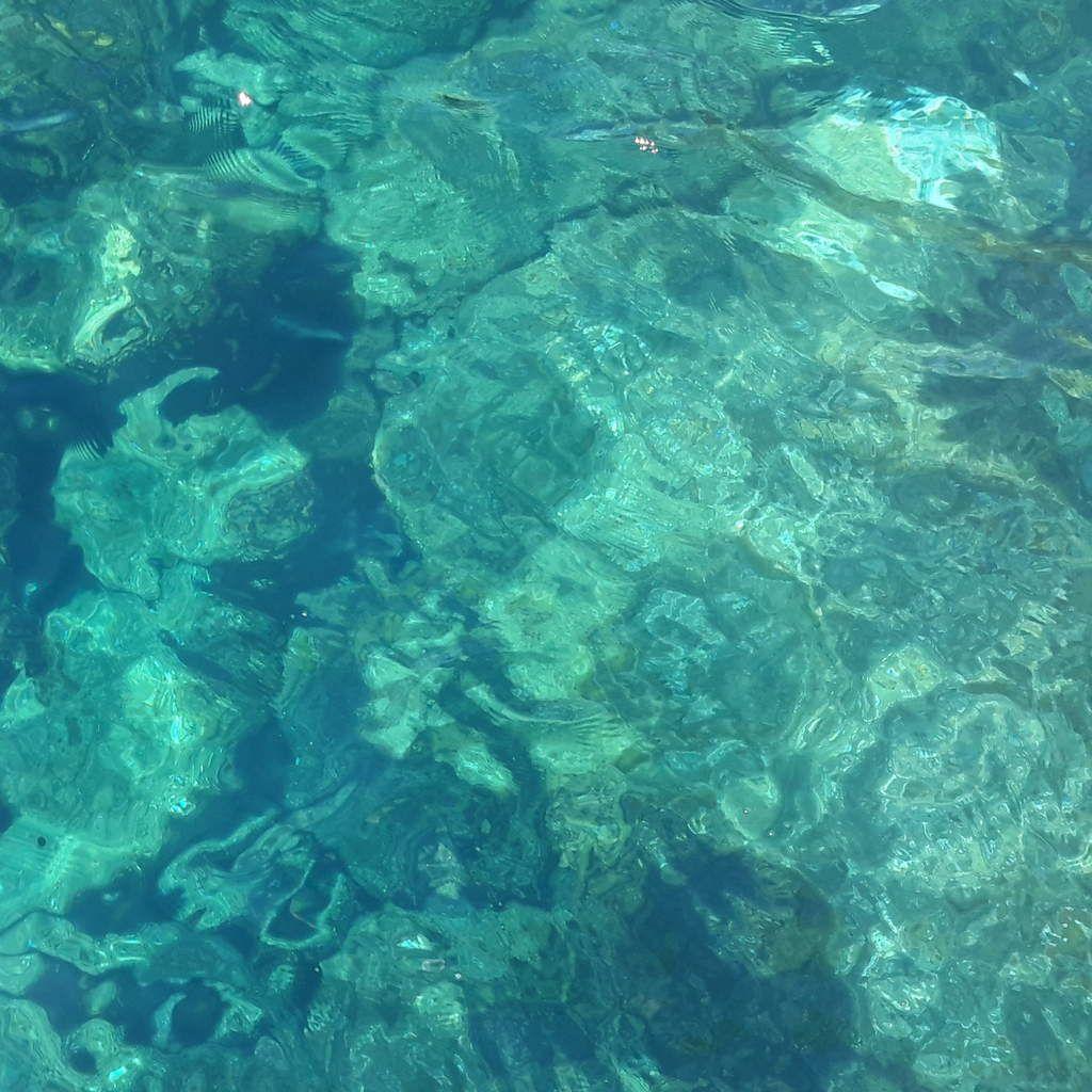 Cinque Terre, 176 marches