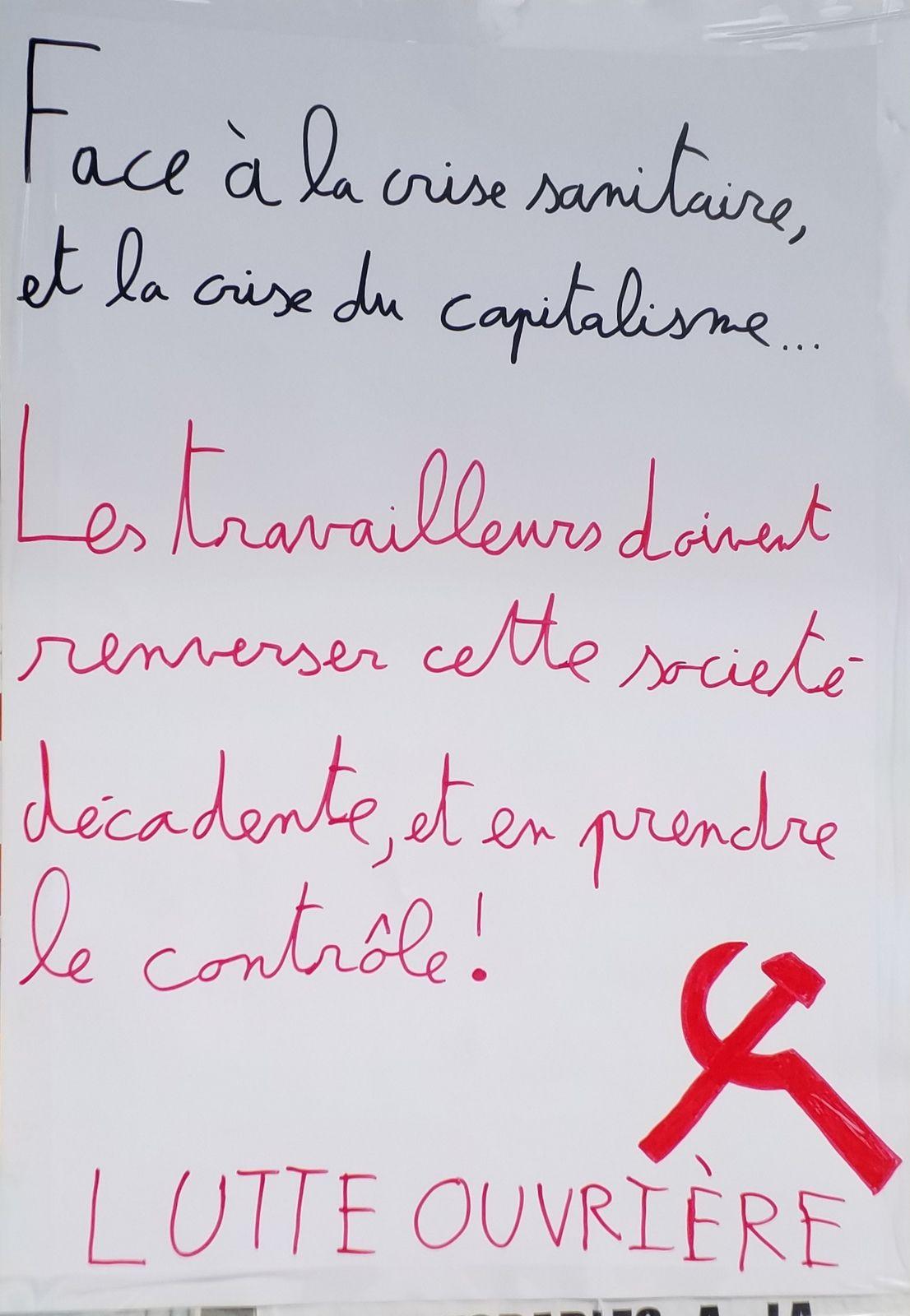 R de Ménilmontant (25/04/20)