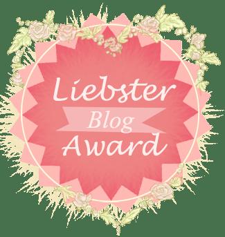 """Résultat de recherche d'images pour """"liebster award"""""""