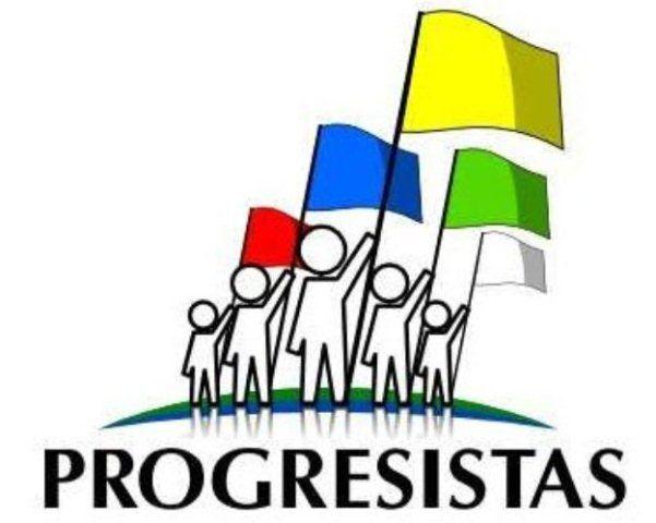 Resultado de imagen de progresistas