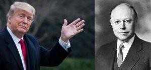Donald Taft