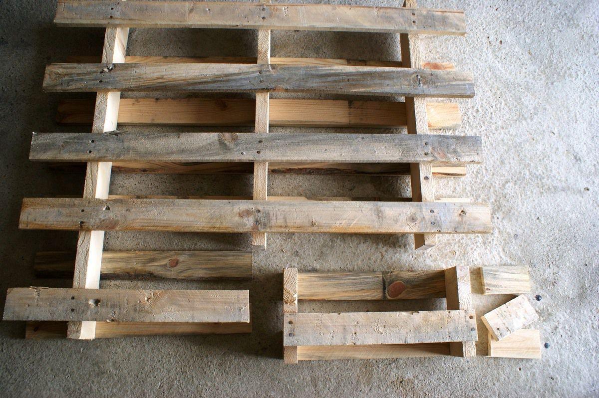 petites bricoles en bois et cie overblog