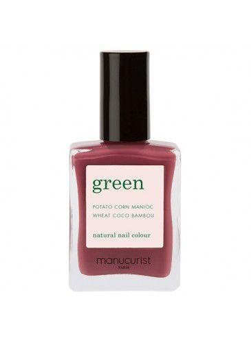 Manurist Vernis green