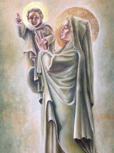 Résultats de recherche d'images pour «Satan et Marie»