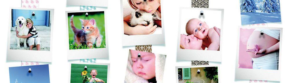 picc line vous presente une solution pour decorer votre interieur avec vos photos