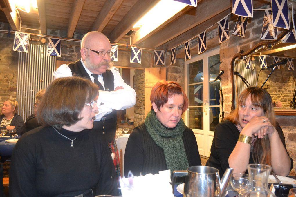 LES  RENCONTRES  DU  MOULIN 2015