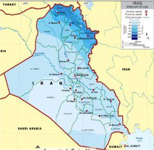 Quelle équation israélienne au Moyen-Orient ?