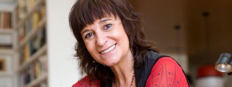 Rosa Montero: La fibromialgia es una enfermedad incurable que puede hacer su vida un infierno, pero lo peor es que muchas personas minimizan, ignoran o incluso desprecian esta enfermedad.