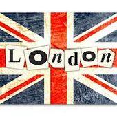 So London... des lectures pour les salons de thé - Chroniques des mondes hallucinés