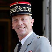 Le général François Lecointre, chef d'état-major des armées critique-t-il à son tour les coupes dans le budget de la Défense ? - MOINS de BIENS PLUS de LIENS