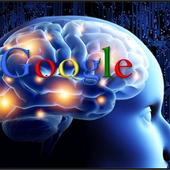 Google: l'IA la plus puissante du monde - MOINS de BIENS PLUS de LIENS