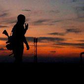 Fin de l'escalade à Gaza - Démission de Lieberman - MOINS de BIENS PLUS de LIENS