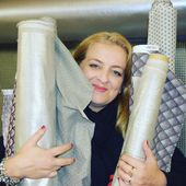 Viny DIY, le blog de tutoriels couture et DIY.