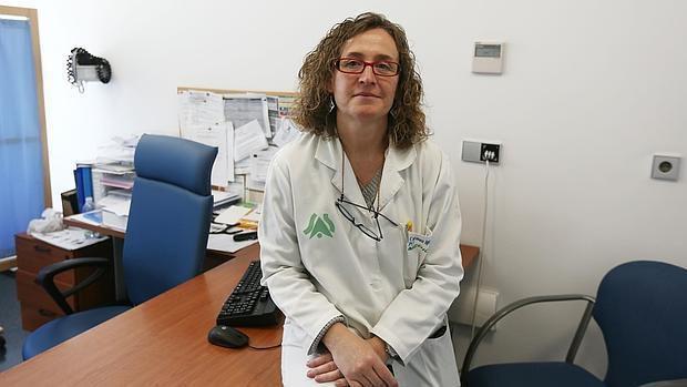 Les médecins doivent être conscients que la fibromyalgie existe
