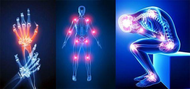 ¿Por qué la fibromialgia duele más por la noche?