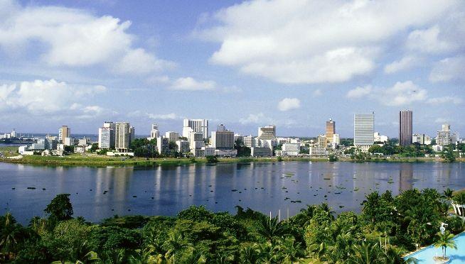 Les Etats Unis lèvent les sanctions économiques contre la Côte d'Ivoire