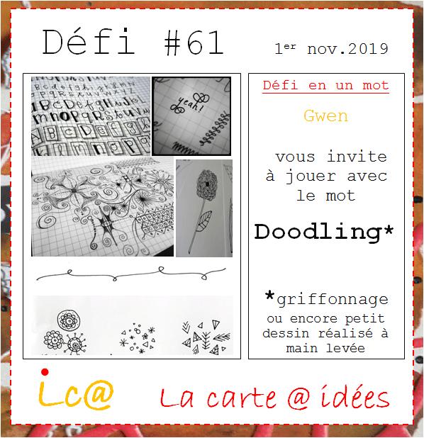 Défi#61