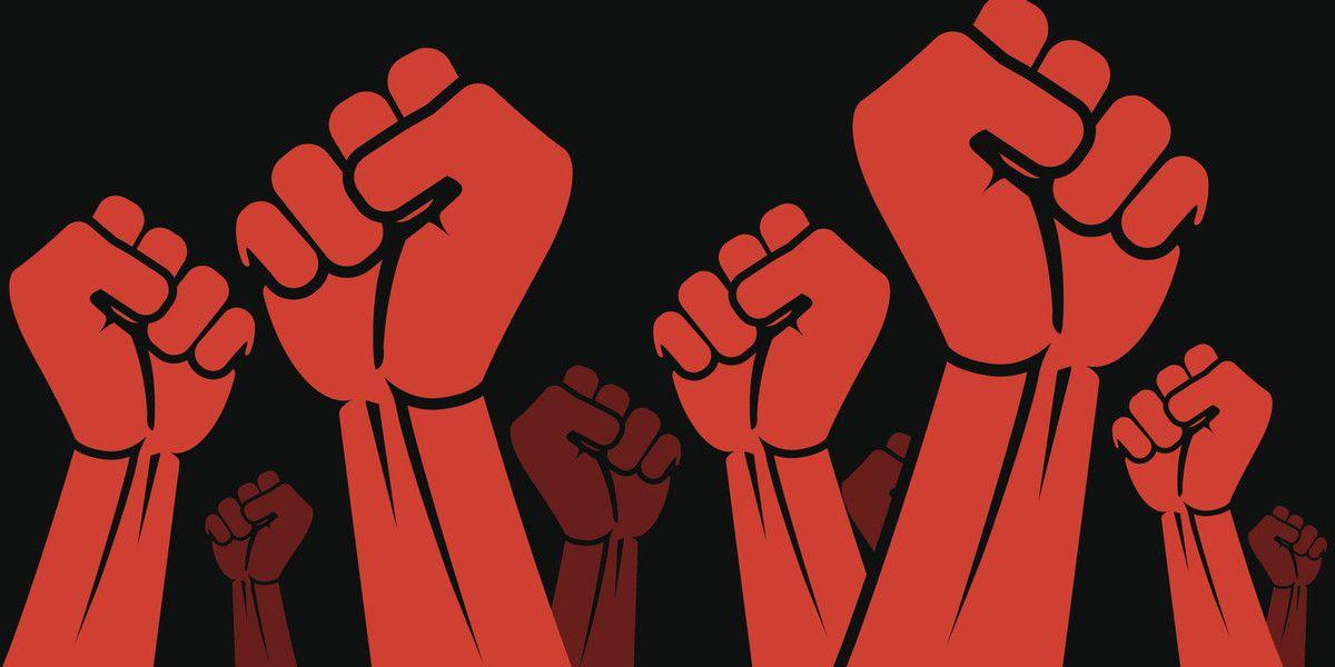 """Résultat de recherche d'images pour """"revolution"""""""