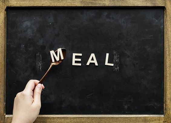 diner dans le noir picou bulle blog