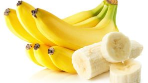 """Résultat de recherche d'images pour """"banane fruit"""""""