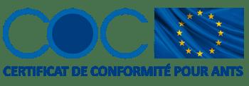 https://www.certificat-conformite-gratuit.fr/