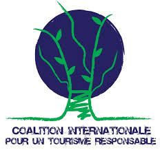 2 juin, Journée Mondiale pour un Tourisme Responsable et Respectueux