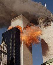 11 septembre, Journée mondiale de lutte contre le terrorisme