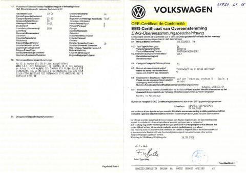 Comment acheter sa voiture d'occasion en Suisse ?