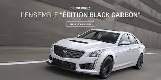 Importer une voiture Chevrolet sans le certificat de conformité