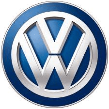 Importer une voiture Volkswagen sans le Certificat de Conformité