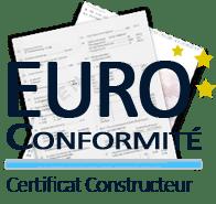 Euro-conformite.com : simple et efficace