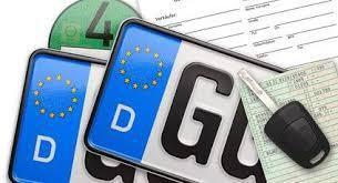Certificat de Conformité, Obtenir en ligne son certificat pour immatriculer un véhicule importé !