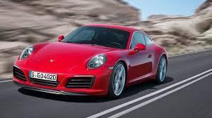Comment obtenir un certificat de conformité Porsche Gratuit
