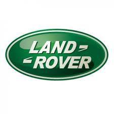 Certificat de Conformité Land Rover pas cher à 240