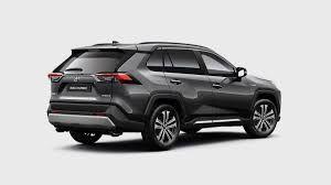 Demande de certificat de conformité Toyota gratuit