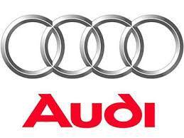 COC Audi pas