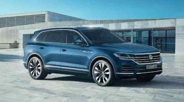 Acheter un certificat de conformité Volkswagen