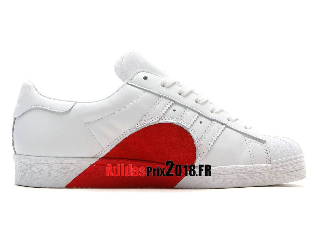 Adidas Superstar Prix 5