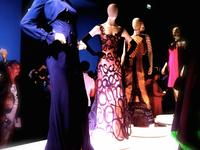 Expo JPG @u Grand Palais / 2015 © ML Culture Access